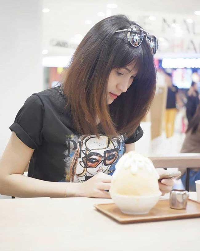 Nguyễn Thanh Huyền: Cảm ơn Virgo Việt Nam đã thay đổi con người tôi