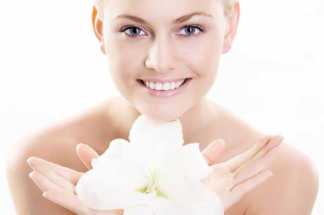 Bảo vệ da mới là cách làm sáng da tốt nhất