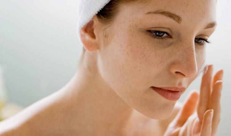 Tiết lộ 3 bí quyết chữa nám da hiệu quả không phải ai cũng biết