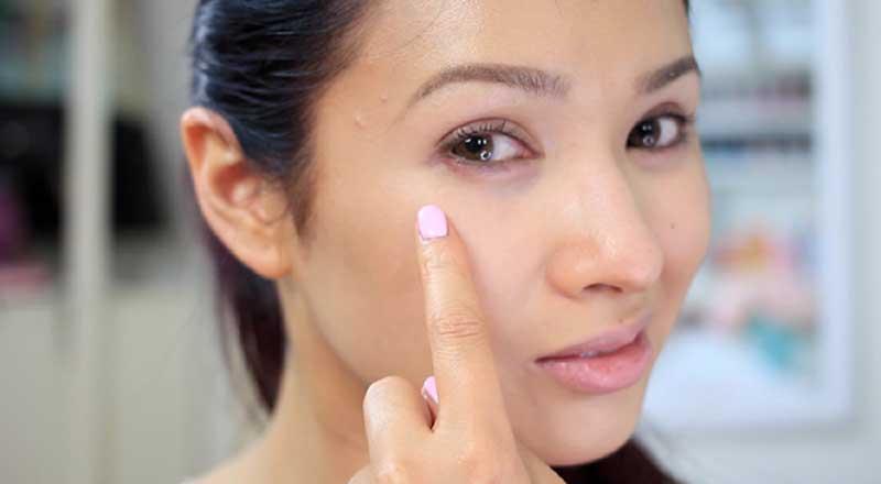 Top 9 loại kem trị bọng mắt hiệu quả nhất hiện nay
