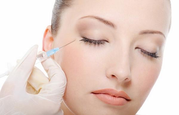 Cách tạo bọng mắt tự nhiên bằng phẫu thuật thẩm mỹ