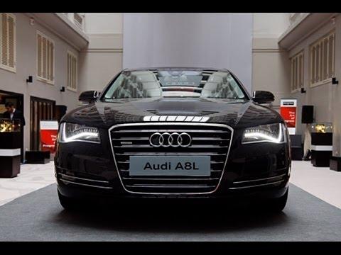 xe-AUDI-A8L
