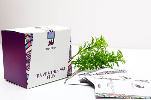 tra-tang-can-vita