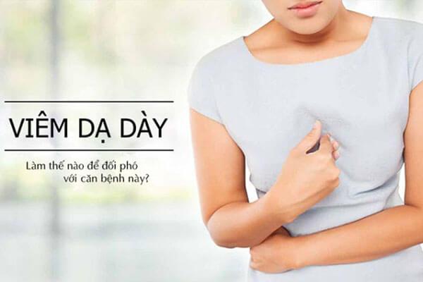 cach-dieu-tri-benh-dau-da-day